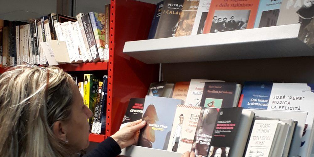 Società Economica: in Biblioteca torna il servizio di consultazione