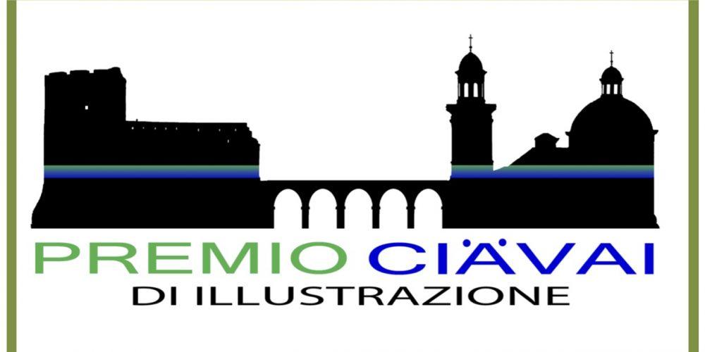 """Alla Torre Civica la mostra del """"Premio Ciavai"""""""