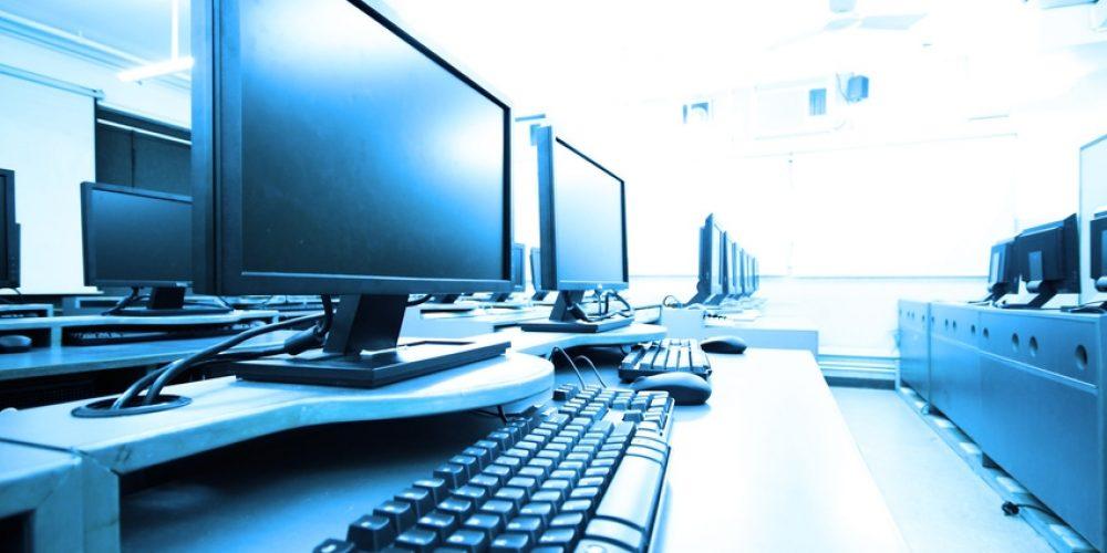 Computer, corsi base e creazione siti web a cura del Cif di Chiavari